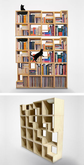 bibliotheque-design-original-12