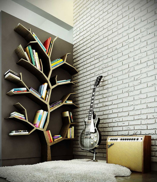 bibliotheque-design-original-13