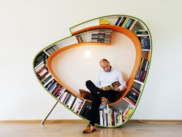 bibliotheque-design-original-14