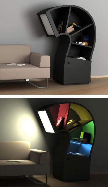 bibliotheque-design-original-15