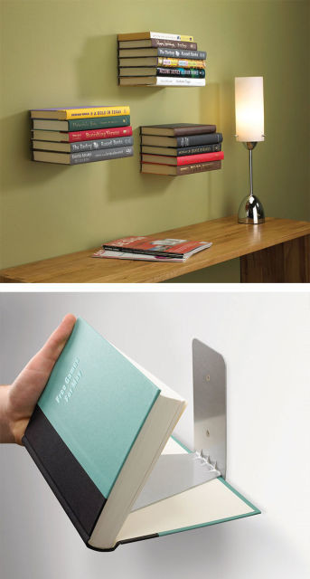bibliotheque-design-original-16