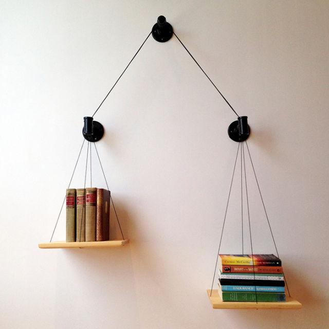 bibliotheque-design-original-17