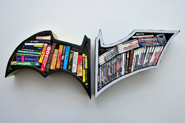 bibliotheque-design-original-18