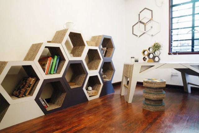 bibliotheque-design-original-19