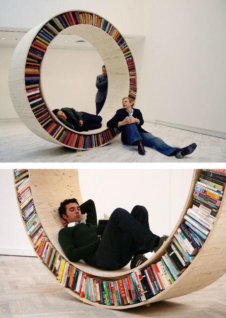 bibliotheque-design-original-2