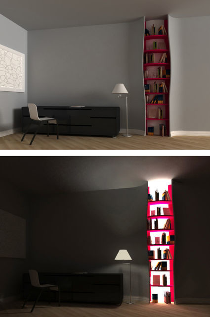 bibliotheque-design-original-20