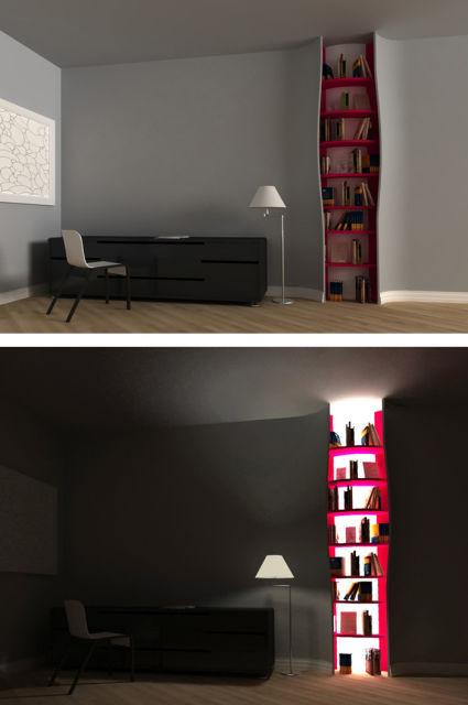 bibliotheque-design-original-20