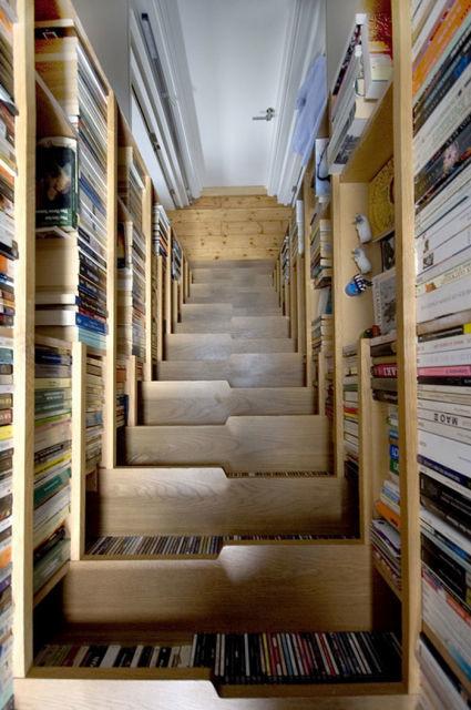 bibliotheque-design-original-3
