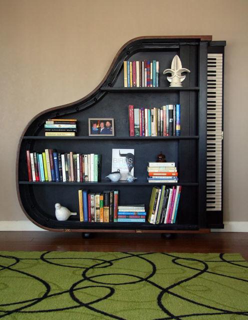 bibliotheque-design-original-4