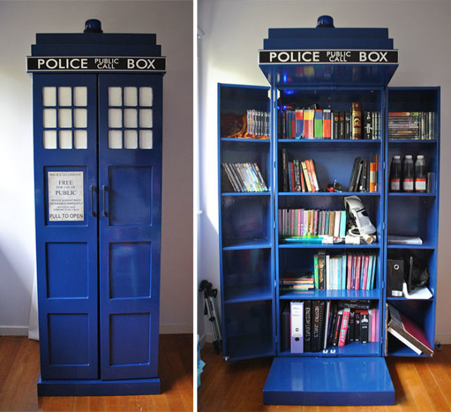 bibliotheque-design-original-5