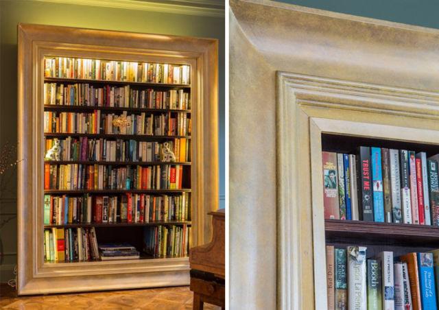 bibliotheque-design-original-6