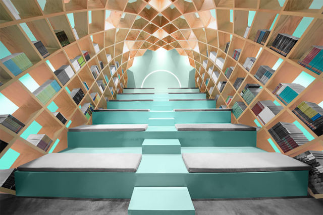 bibliotheque-design-original-7