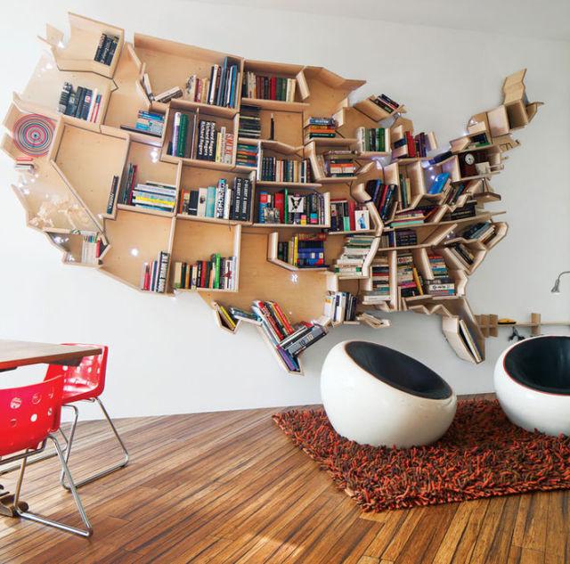 bibliotheque-design-original-9