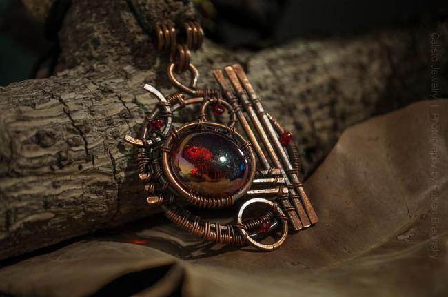 bijoux de récupération11