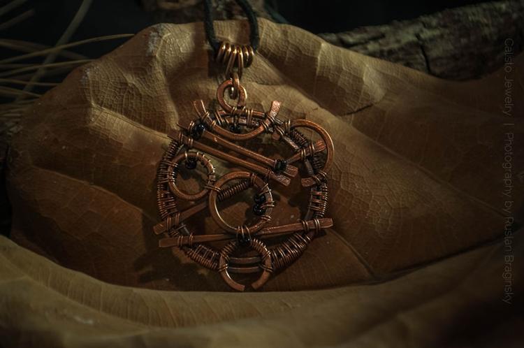 bijoux de récupération13