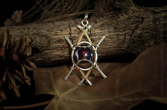 bijoux de récupération2