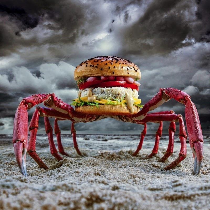 burgercreatif10