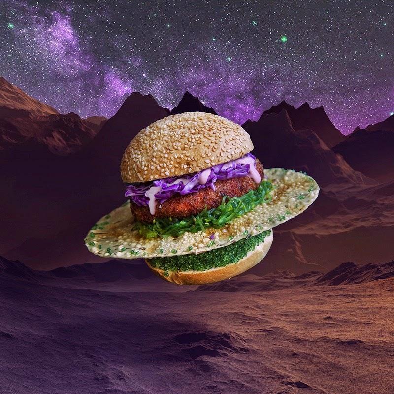 burgercreatif11