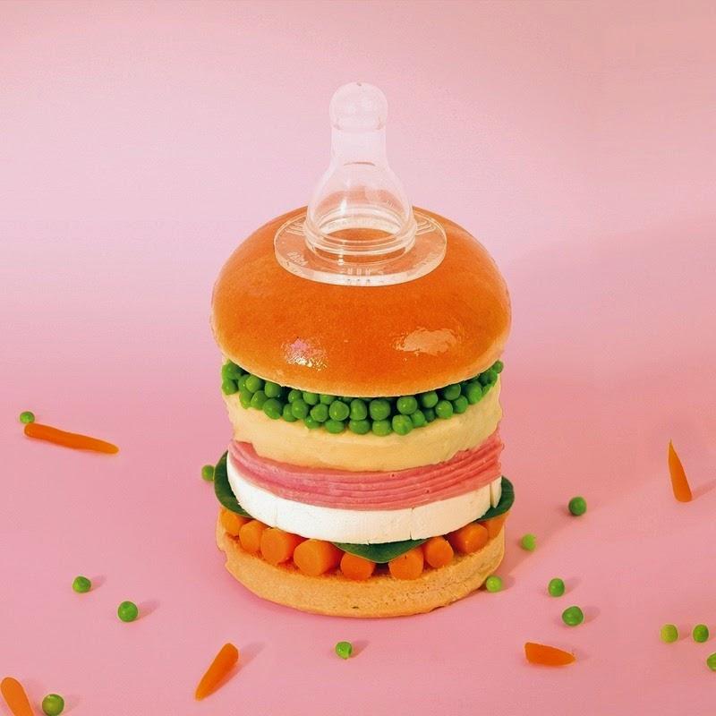 burgercreatif14