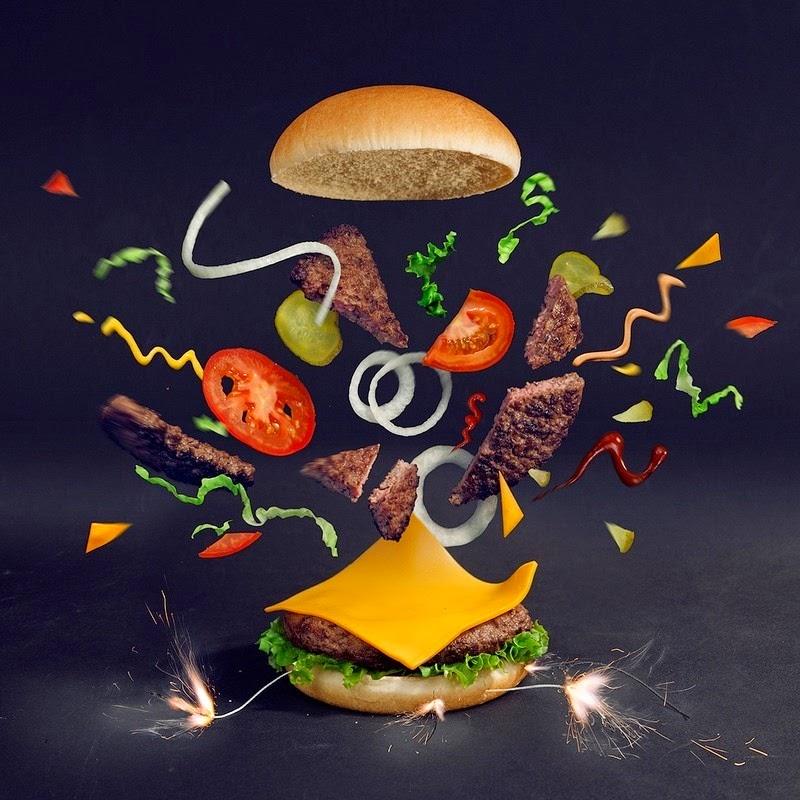 burgercreatif15