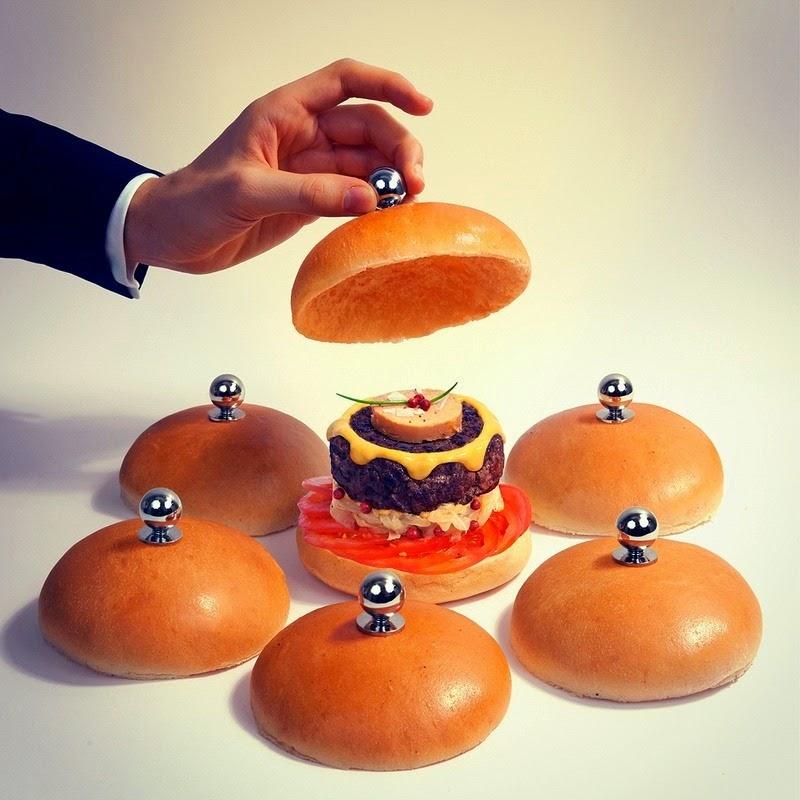 burgercreatif16