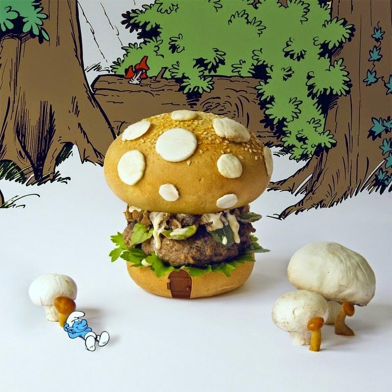 burgercreatif17