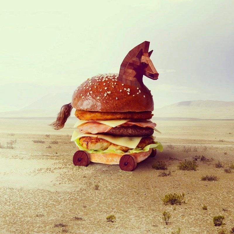burgercreatif20