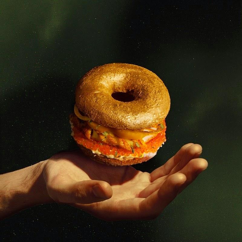 burgercreatif3