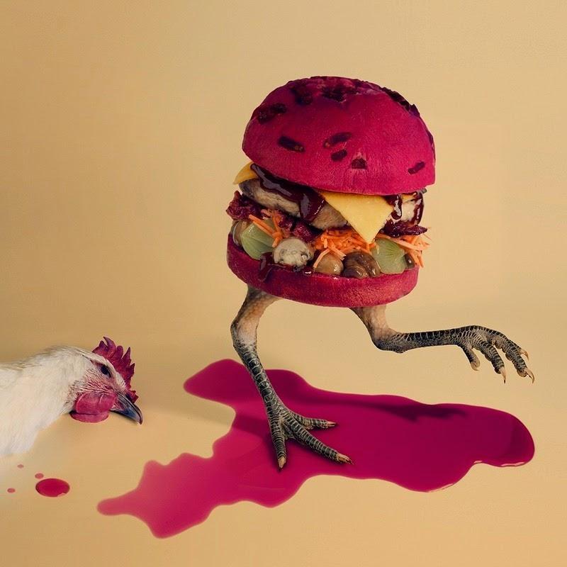 burgercreatif4