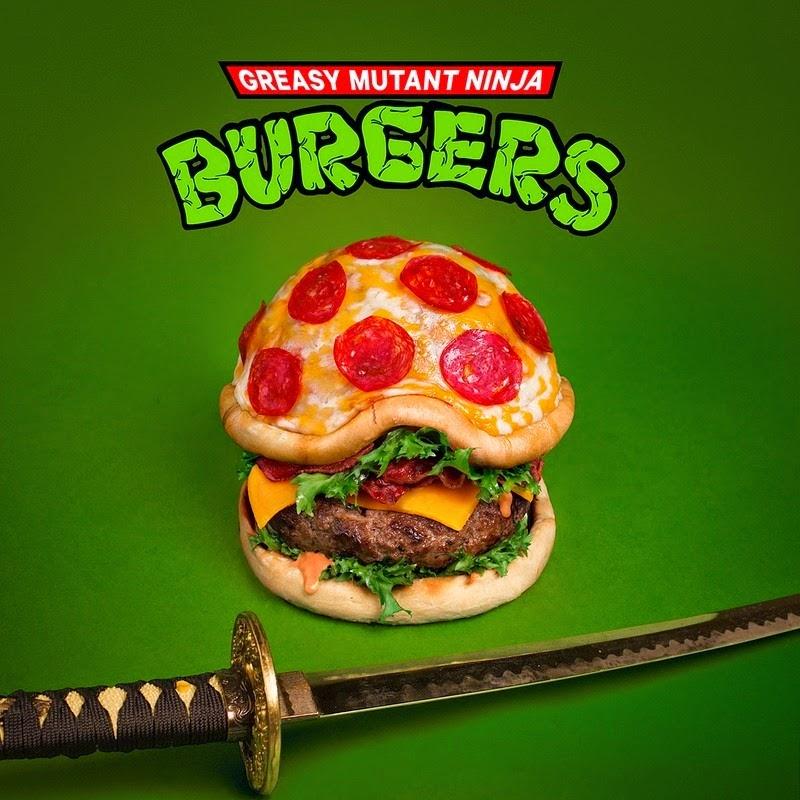 burgercreatif5