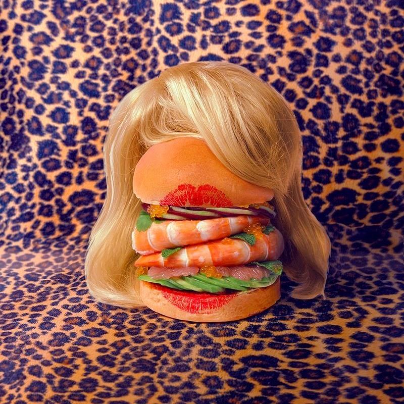 burgercreatif9
