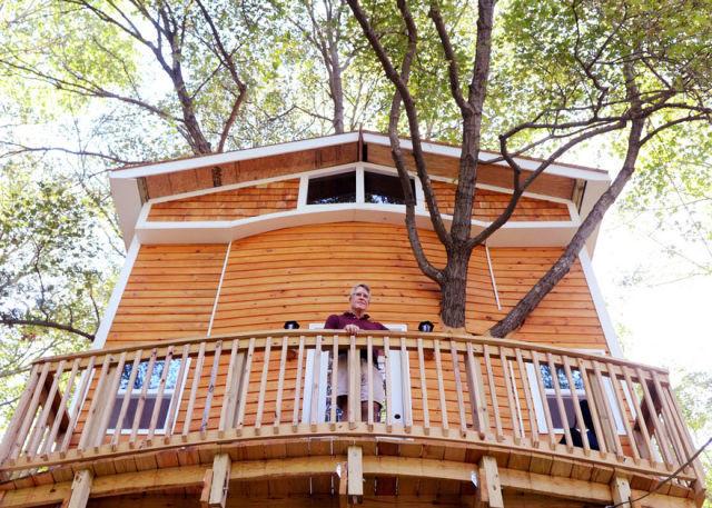 cabane-dans-les-arbres-3