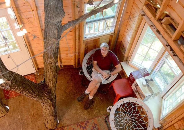 cabane-dans-les-arbres-4