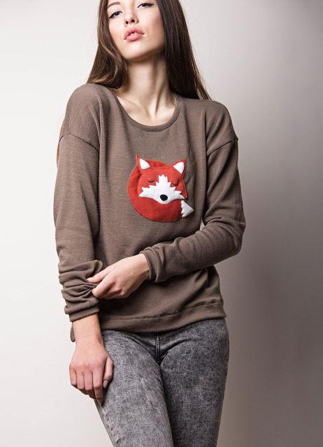 cadeau-amoureux-renard-5