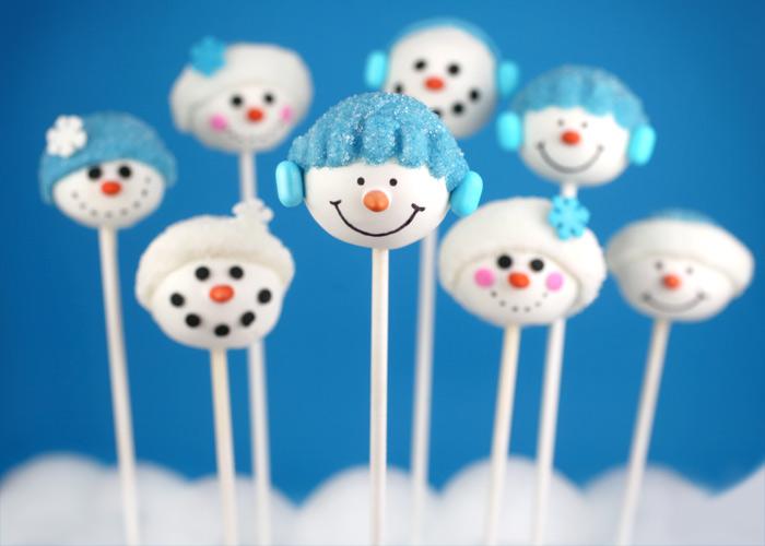 cakepops9