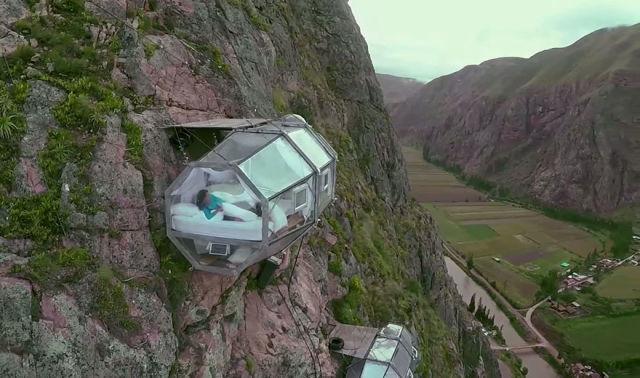 capsule-hotel-vallee-sacree-perou-7