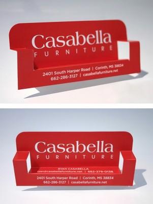 business carte