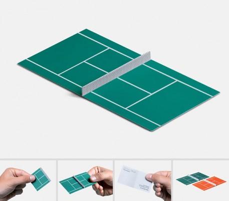 imprimer carte de visite