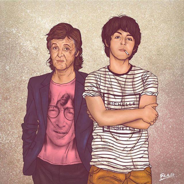 celebrites-avant-apres-illustration-2