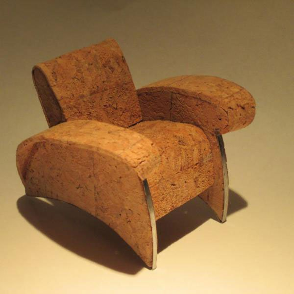 chaise champagne 10
