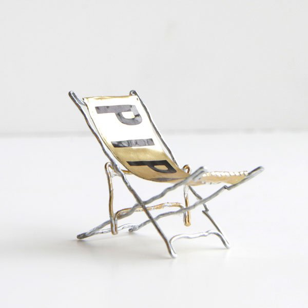 chaise champagne 5