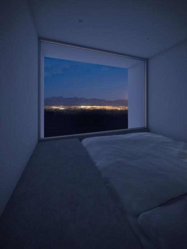 chambre amour21