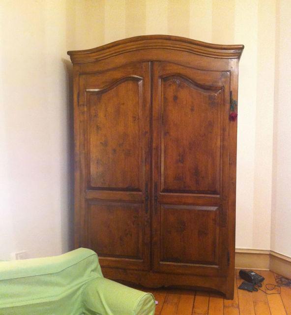 chambre insolite1