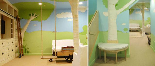 chambre insolite14