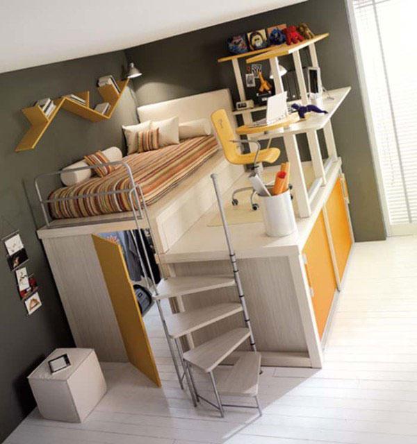 chambre14