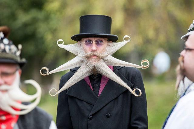 championnat-monde-barbe-moustache-2015-1