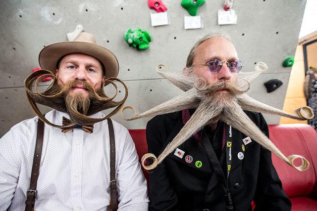 championnat-monde-barbe-moustache-2015-11