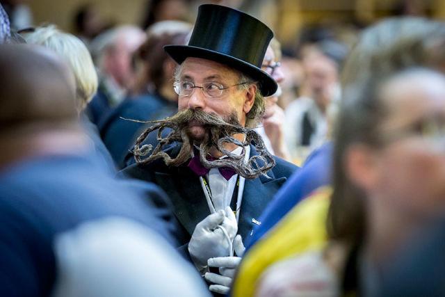 championnat-monde-barbe-moustache-2015-12