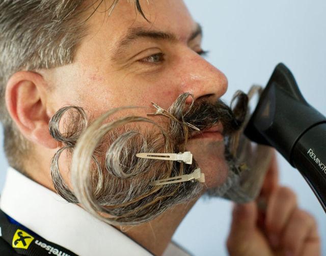 championnat-monde-barbe-moustache-2015-13