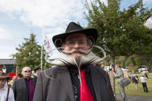 championnat-monde-barbe-moustache-2015-14